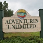 Adventures Unlimited-Adventures in Florida's Gulf Coast