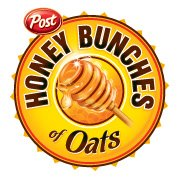 Product Review:Post Cereal-Honey Bunches of Oats