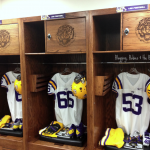 Tiger Football Highlights – My Day at LSU Football Stadium