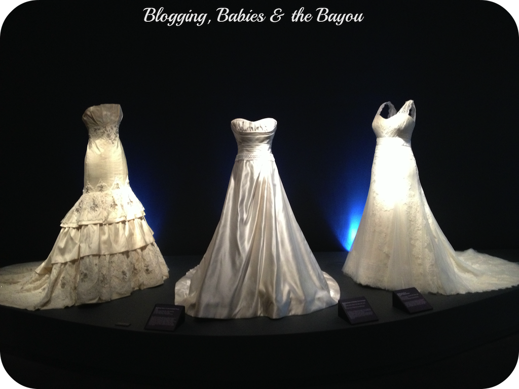gowns-at-lsu-museums-of-art