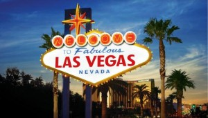 FamilyTravel in Vegas – Things to do with the family in Las Vegas