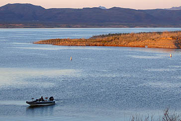 Alamo Lake State Park Arizona State Parks #BayouTravel