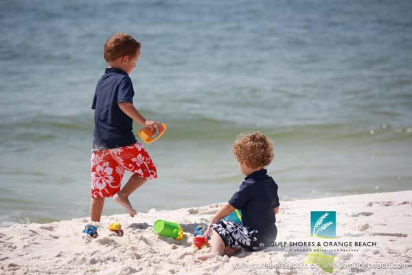 Vacation Destination Ideas: Gulf shores & Orange Beach Alabama Gulf Coast