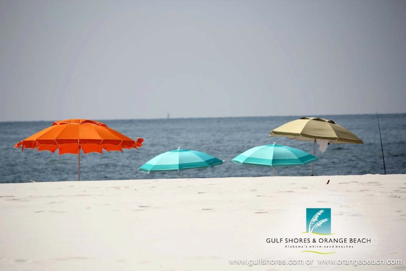 Planning a beach trip? Visit Alabama Gulf Coast: Gulf Shores & Orange Beach