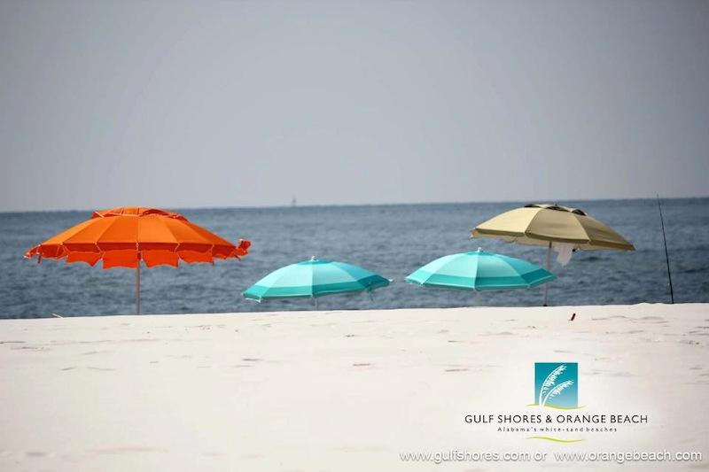Planning a beach trip? Visit Alabama Gulf Coast: Gulf Shores & Orange Beach