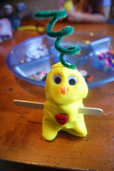 Dr. Seuss Birthday Celebration - The Sneetches Art and Craft Lessons Perfect for Girl Scout Troop Meetings