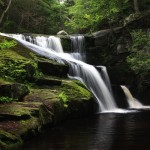 Visit Your Own State Parks – Adventure into Connecticut State Parks #BayouTravel