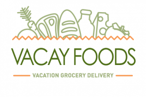 Vacay Foods- Fla. Emerald Coast Vacation Grocery Delivery in Destin, FL #BayouTravel