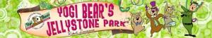 Yogi Bear's Jellystone Park – Robert Louisiana #CampwithYogi #BayouTravel #ad