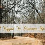 Family Travel Destination- Branson Missouri #ExploreBranson #BayouTravel