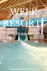 Welk Resorts and Hotels Branson Missouri(1)