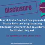 2014 Travel Disclosure Small