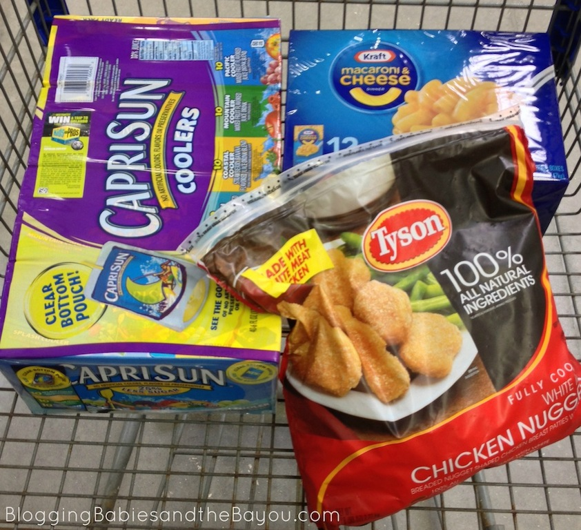 Champions for Kids - Hunger Heroes  #HungerHeroes #CollectiveBias #Ad