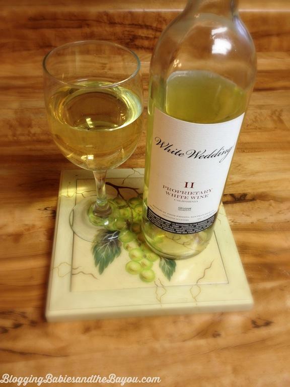 Uncorked Ventures - Explorations Wine Club