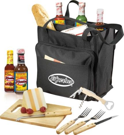 Spicy Shrimp with El Yucateco + $75 Walmart Gift Card and El Yucateco Gift Basket #SauceOn #Shop