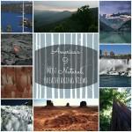 America's 9 Most Natural Breathtaking Views #BayouTravel