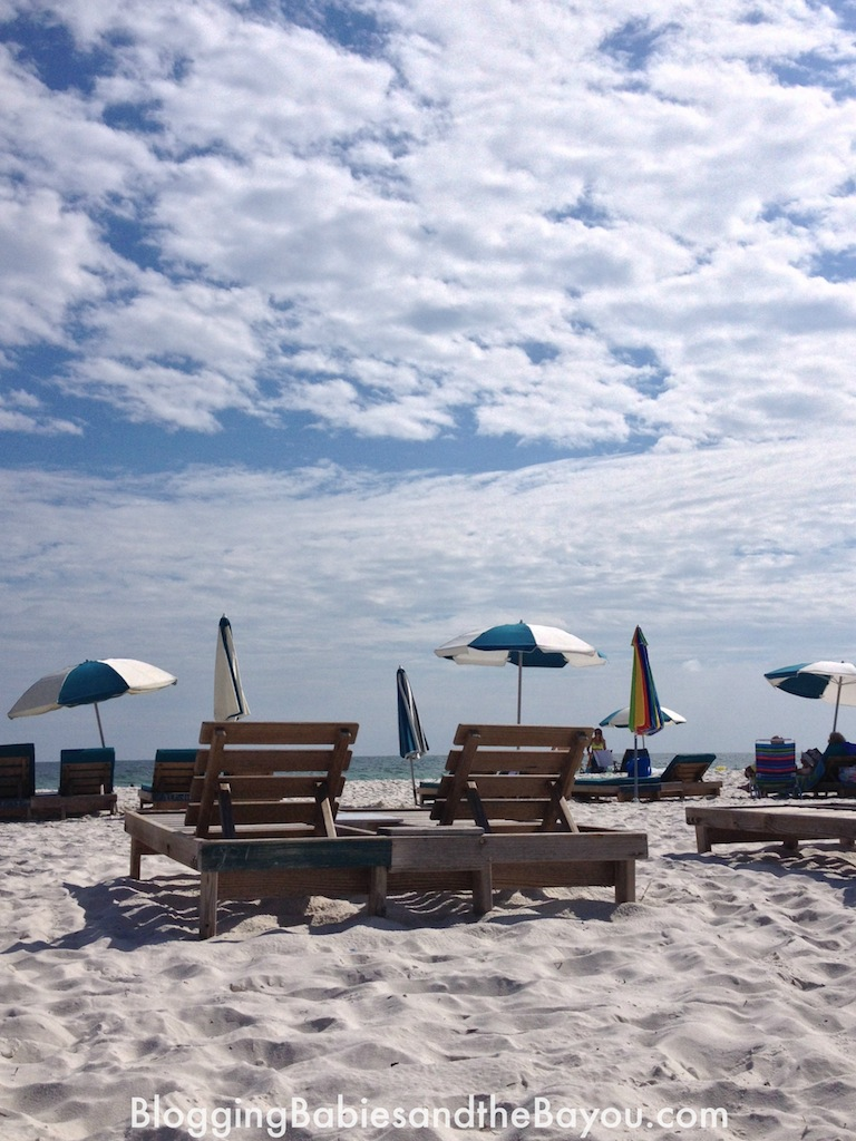 White Sugar Beaches at Turquoise Place, Spectrum Resorts in Orange Beach, Alabama #BayouTravel