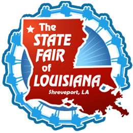The State Fair of Louisiana Giveaway – Enter to Win 6 Tickets #GoPhone Ends 10/22/14