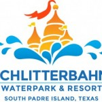 Warm Up This Winter – Schlitterbahn Beach Waterpark and Resort #BayouTravel #Ad