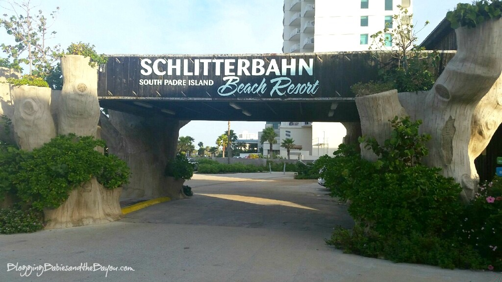 Year Around #BeachHoliday Schlitterbahn Beach Waterpark and Resort  #Ad