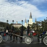 Educational Travel: New Orleans Edition #NOLA