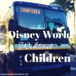 Disney With No Kids? Yes, I did and here are my Favorite Instagram Pictures #BayouTravel