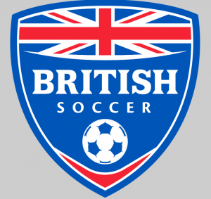 Keep Your Children Fit & Active this Summer – British Soccer Camp Available Nationwide #Ad