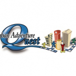 Urban Adventure Quest - Family Walking Tours at 1 Price #BayouTravel