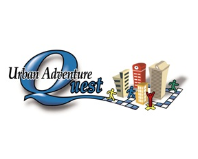 From Atlanta to New Orleans – Digital Walking Tours by Urban Adventure Quest #BayouTravel #Ad