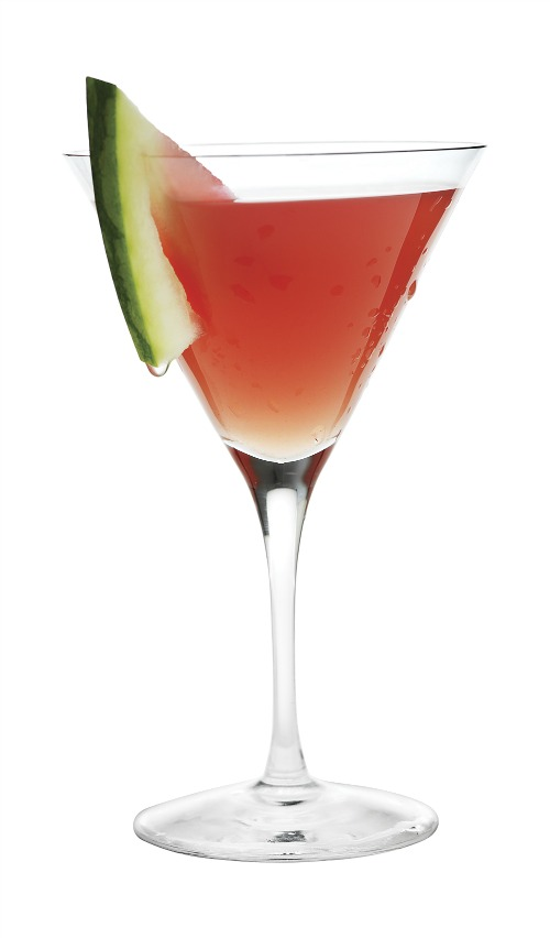 1-Watermelon-Breeze-watermelon-cocktail-1