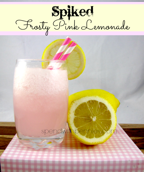 1-spiked-frosty-pink-lemonade