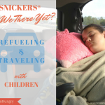 Are We There Yet_ Refueling & Traveling with Children and SNICKERS® #WhenImHungry #CollectiveBias #Ad #Shop