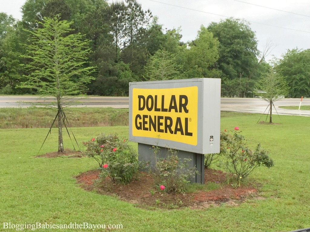 Refueling when I travel at Dollar General -  SNICKERS® Who Are You When Youre Hungry #Ad #Shop