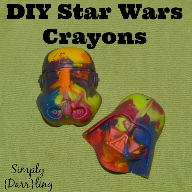 star_wars_crayons