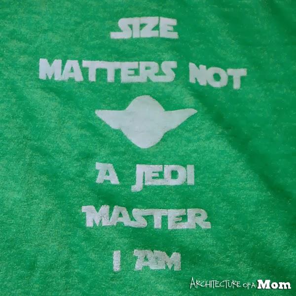 yoda-kids-t-shirt