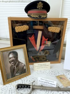 FAMU - Black Archives in Tallahassee Florida - Museums and Attractions