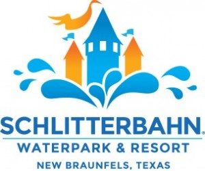 Schlitterbahn New Braunfels: America's Favorite Waterpark #BahnLove #BayouTravel