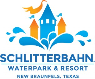 Schlitterbahn Family Fun - Waterpark Summer Resort