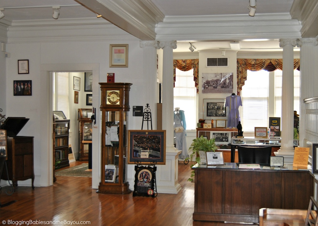 Tallahassee Black Archives Research Center and Museum - Museums and Attrations  in Tallahassee