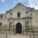 San Antonio Must See Family Attractions - The Alamo - Educational Travel  #BayouTravel