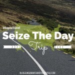 Seize the Day….Trip: Trips to Include on Your Next Road Trip – #MsGulfCoast Edition #BayouTravel