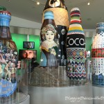 Atlanta Area Attractions – Family Fun at The World of Coca-Cola #BayouTravel