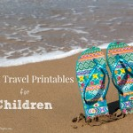Blue beach slippers on sandy beach, summer, bathing