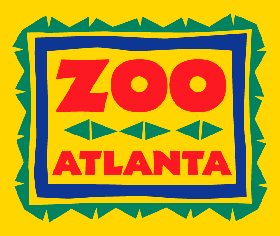 Go Wild At Zoo Atlanta The Georgia Aquarium Bayoutravel