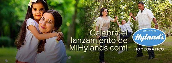 celebratemihylandsbloggers