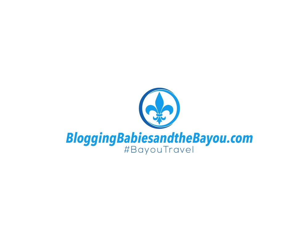 BloggingBabiesandtheBayou.com Maria Sinclair #BayouTravel Small SOGO