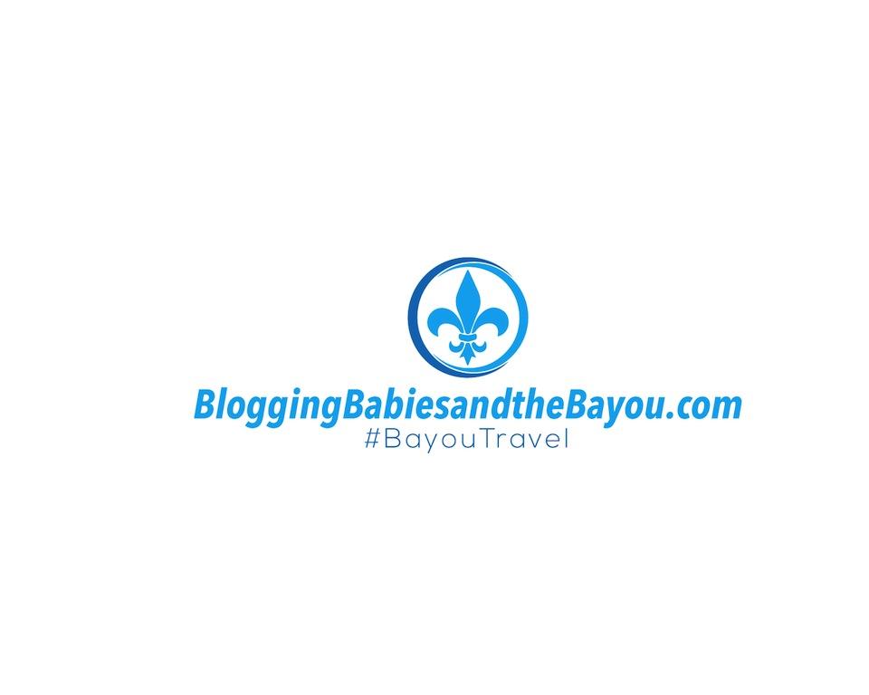 BloggingBabiesandtheBayou.com Maria Sinclair #BayouTravel Small SOGO