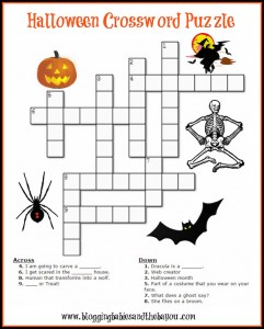 """Create a """"Sweet"""" Halloween Trick or Treat Party Printable #TrickorSweet #ad"""