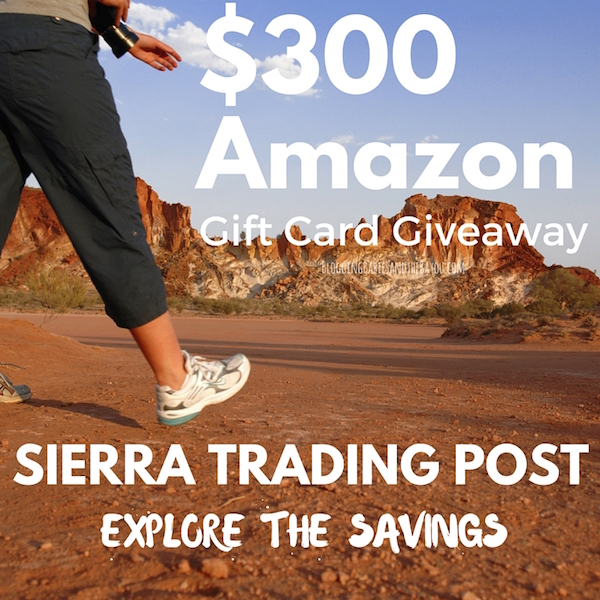 Sierra Trading Post - Explore the Savings