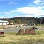 Chattanooga Area Attraction Spotlight – Historic Western & Atlantic Museum & Tour #BayouTravel